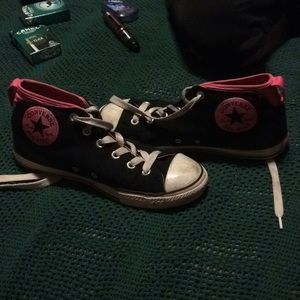 Other - Converses